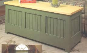 File Cabinet Seat Storage Bench Seat Plans U2014 Optimizing Home Decor Ideas Storage