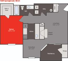 tgm springbrook apartments tgm communities