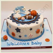 Sports Baby Shower Centerpieces by Baby Boy Sports Shower Ideas Sports Baby Shower Cake Sports