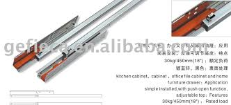 floor mount drawer slides floor mount drawer slides suppliers and
