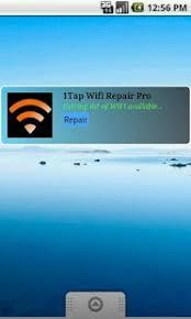 wifi repair apk app 1tap wifi repair pro apk for windows phone android and