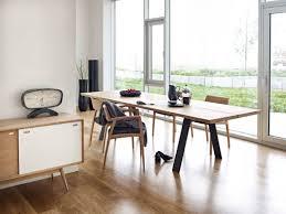 scandinavian studio scandinavian furniture scandinavian