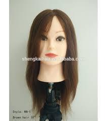indian mannequin head indian mannequin head suppliers