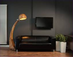 bright floor lighting floor lamps44 buy modern floor lights