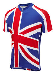 cycling jerseys cycling jackets and running vests foska com great britain road cycling jersey foska com