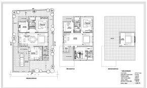 Home Design Magazines In Sri Lanka Vu Chic Decoration Download Natty Plan Feng Shui Feng Classy Sri