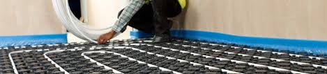 the do s and don ts of installing underfloor heating