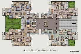 kennington palace kensington palace floor plan new kensington palace apartments with