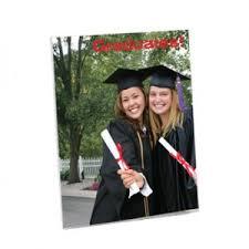 graduation tassel frame personalized graduation photo canvas and tassel frame 19 99 shipped