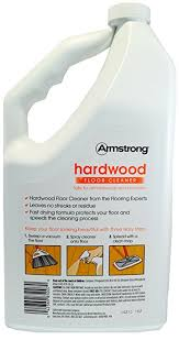 amazon com armstrong hardwood and laminate floor cleaner ready to