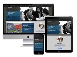 design management richmond va richmond va website design company responsive design content