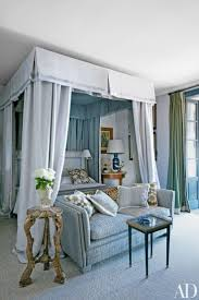 Famous Interior Designers 7629 Best Projects And Interiors Images On Pinterest