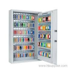 Key Storage Cabinet Key Storage Cabinet From China Manufacturer Kasil Industrial Co