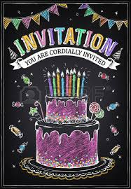 cartoon cake images u0026 stock pictures royalty free cartoon cake