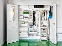 ikea armoire chambre armoire chez ikea chambre my