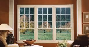 Aluminum Awning Windows Energywise Windows Aluminum Casement Windows Energywise