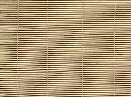 Bamboo Blinds For Outdoors by Garage U0026 Shed Traditional Style Of Windows Covering With