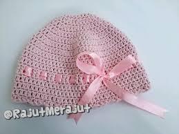 cara membuat tas rajut balon rajutmerajut every crochet is made with love