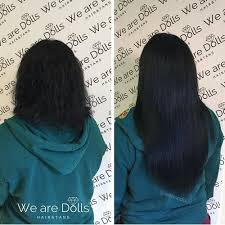 mobile hair extensions 14 best secret veil hair extensions images on hair