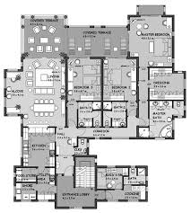 air force one layout floor plan floor plan of air force one home mansion
