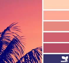 Flat Color Combination 3626 Best I Color Images On Pinterest Colors Color
