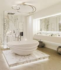 bathrooms by design glamorous bathrooms by hoppen to copy decor10
