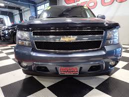 blue chevrolet suburban for sale used cars on buysellsearch