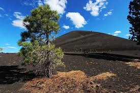 Place To Visit In Usa Unusual Place To Visit In Usa Lassen Volcanic National Park