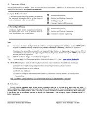 100 sample resume education section resume general ledger