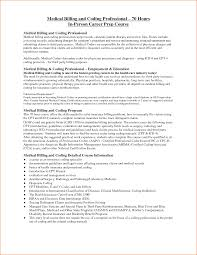 Health Care Resume Sample by Resume Healthcare Objective Examples