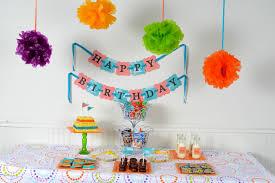 home simple decoration birthday decorations ideas at home price list biz
