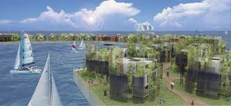 architectural designs architectural design contest u2013 the seasteading institute