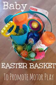 easter baskets for babies 30 easter basket ideas for kids best easter gifts for babies