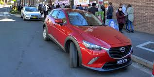 mazda corporate 2016 mazda cx 3 maxx review long term report five caradvice