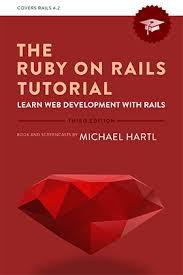 javascript tutorial online book learn web development with rails michael hartl s ruby on rails
