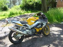 cbr bike green honda cbr 900 u2013 929 fireblade www motor bike breakers co uk
