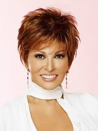 raquel welch short hairstyles sharp by raquel welch short wig wigs com the wig experts