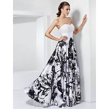 prom gowns australia formal evening dress military ball dress
