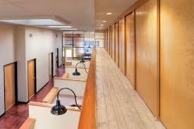 duvall interior upper storage nir pearlson architect