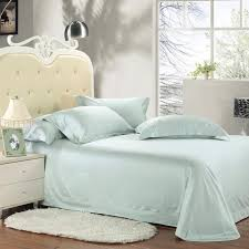 Mint Green Duvet Set Green Duvet Cover King Regarding Your Own Home Rinceweb Com
