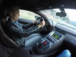 lamborghini aventador drive lamborghini aventador lp 700 austrian driver