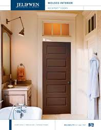 26 Interior Door Home Depot Interior Doors At Home Depot Images Glass Door Interior Doors