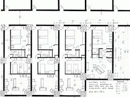 garage apt floor plans bedroom 44 awesome one bedroom garage apartment floor plans