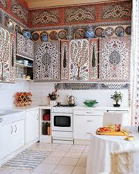 Fun Kitchen Decorating Themes Home Best 25 Gypsy Kitchen Ideas On Pinterest Bohemian Kitchen