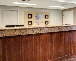 monroe convention center hotel comfort inn west monroe la