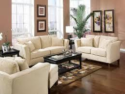 Brown Living Room Color Schemes - Brown living room color schemes