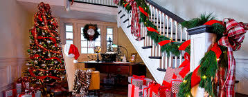 christmas at the fells craft for all ages wreath making and