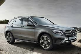 limited edition mercedes mercedes glc limited edition launched at rs50 86 lakh livemint