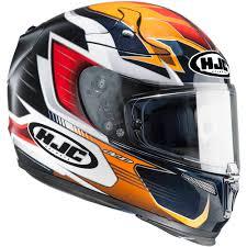 hjc helmets motocross hjc helmets sale hjc helmets sale online free shipping and