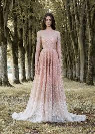 paolo sebastian wedding dress ethereal the paolo sebastian wedding dresses